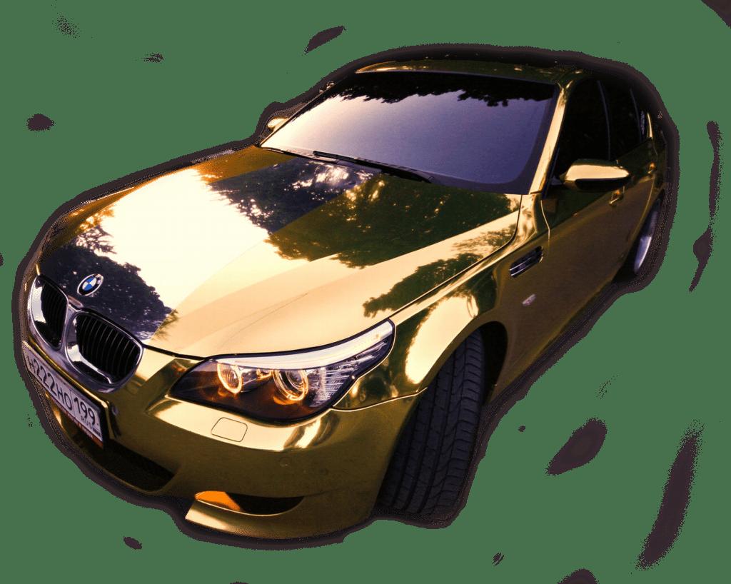 Замена лобового стекла - Автостекла